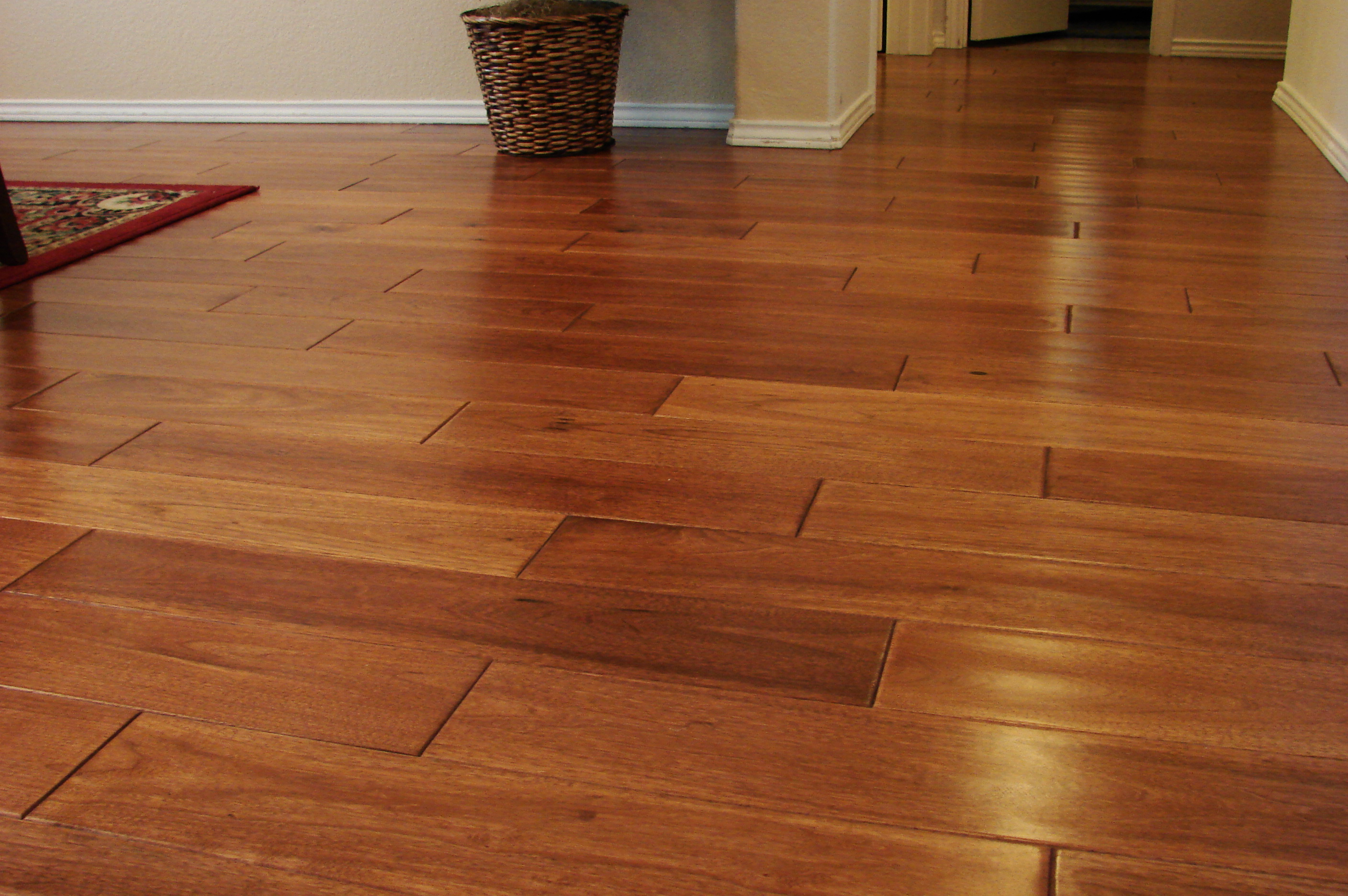 Wood floor clean magic wand carpet cleaning denver metro for Where to get hardwood floors