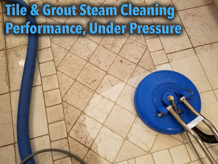 Tile Grout Floor Clean Magic Wand Carpet Cleaning Denver Metro - Does grout cleaner work