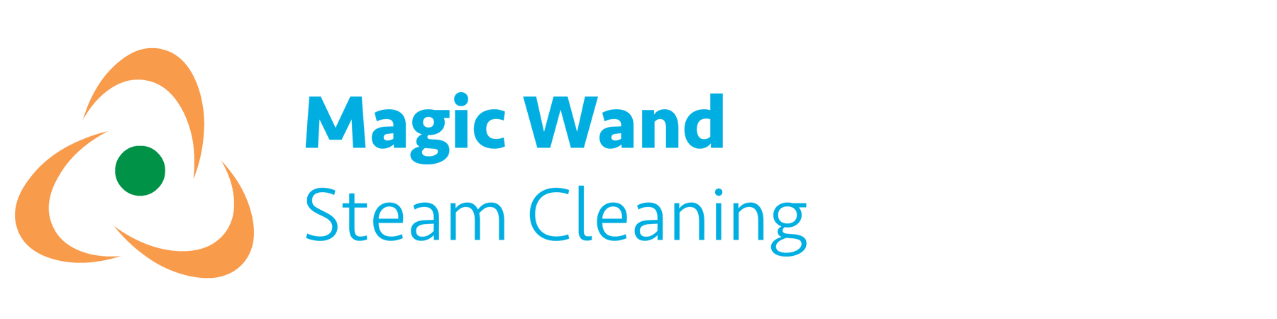 Magic Wand Carpet Cleaning Denver Metro